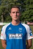 Tim Dudda