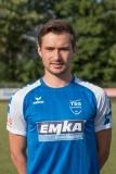 Felix Gremme